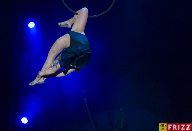 zirkus frizz-177.jpg
