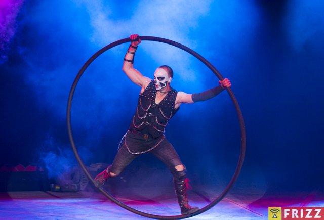 zirkus frizz-180.jpg