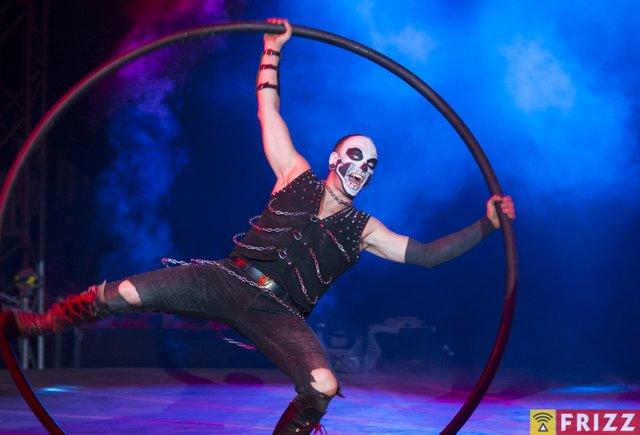 zirkus frizz-181.jpg