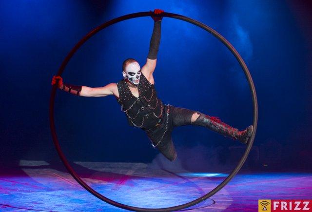 zirkus frizz-182.jpg