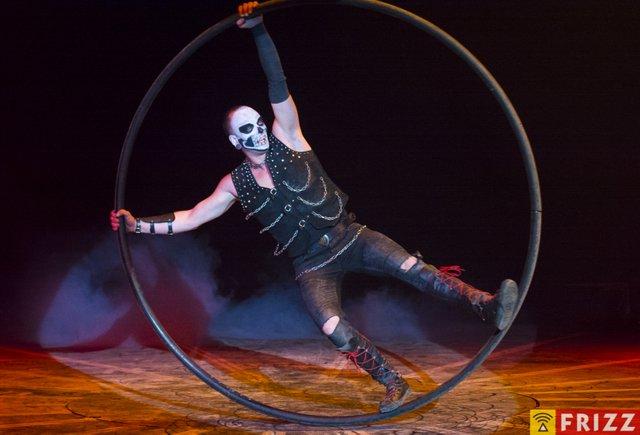 zirkus frizz-184.jpg