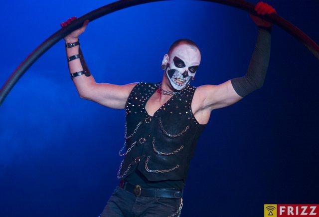 zirkus frizz-185.jpg