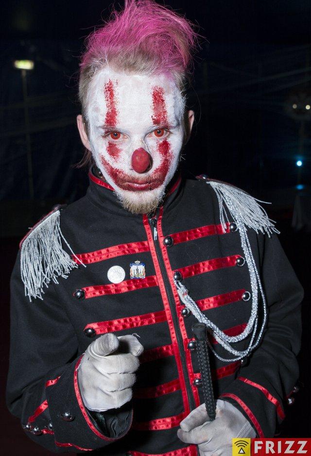 zirkus frizz-210.jpg