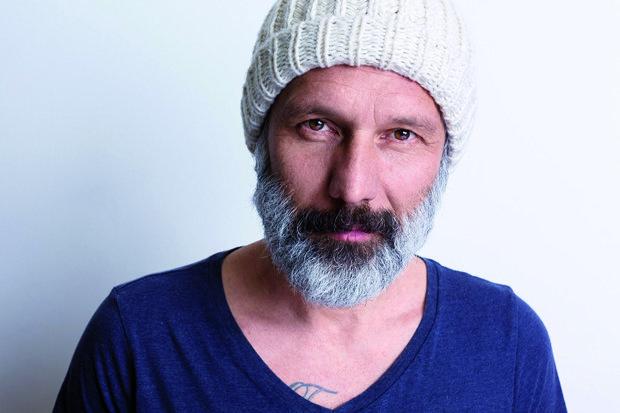 Mirko Betz Flashmob